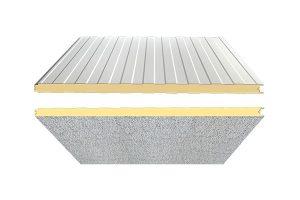 panel divari yekro 1 1