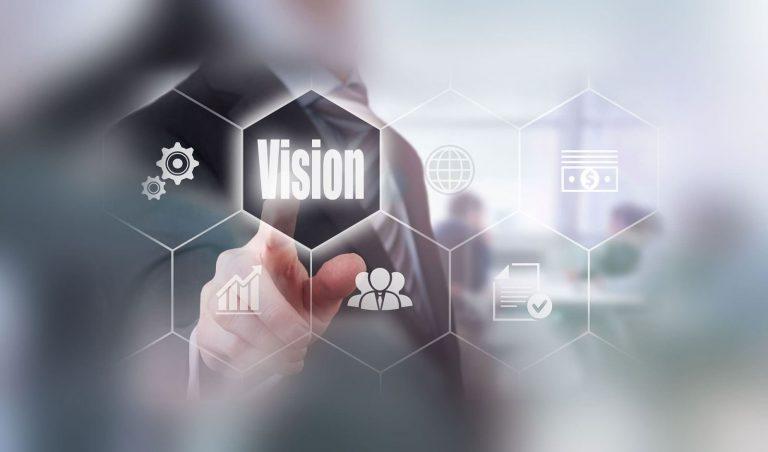 vision 768x452 2